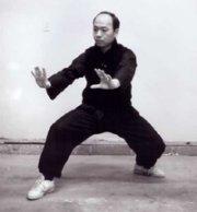 Picture of Kurt Wong